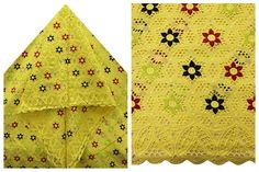5 Yards High Quality Big Perforated Voile Yellow Lace Fabric For Wedding/Bridal Dressmaking Material/Voile Africain Gift New Lace Fabrics Yellow Lace, Uk Shop, Lace Fabric, Dressmaking, Yards, Fabrics, Bridal, Big, Gifts