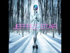 Jeffree Star - Love To My Cobain [Audio] This man is so beautiful (just met him) it is not even remotely fair.