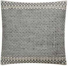 Peykan Tribal Pattern Throw Pillow