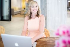 Start or Grow Your Business - Classy Career Girl