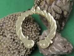 Torc Necklace