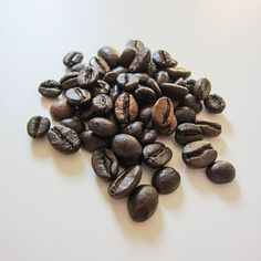 Our favorite daily pick-me-up is a pretty fabulous skincare ingredient, too! Extracted from coffee beans, caffeine helps the body to burn off fat deposits and aids the transporation of waste material in the tissue. Another reason to love coffee! Pick Me Up, Coffee Beans, Caffeine, Beauty Care, Anti Aging, Skincare, Fat, Cosmetics, Natural
