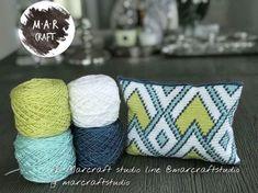 How To Crochet A Shell Stitch Purse Bag - Crochet Ideas Crochet Clutch Bags, Crochet Handbags, Crochet Purses, Tapestry Crochet Patterns, Crochet Motifs, Knitting Patterns, Crochet Crafts, Yarn Crafts, Crochet Projects