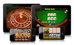 Enjoy all your favourite gambling on the go with South Africa's top mobile online casinos! Create your own iPad casino at the best SA sites & Win Big Now! Online Casino Games, Best Online Casino, Online Gambling, Casino Sites, Online Games, Gambling Games, Gambling Quotes, Ipad, Mobiles