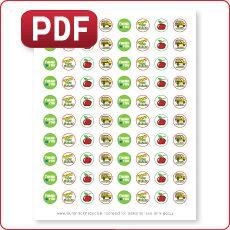 teacher-appreciation-hershey-kiss-stickers-pdf