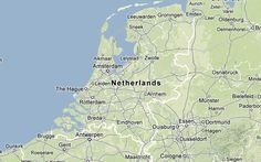 Overzicht LF routes en LF thematochten   LF-Routes   Landelijke fietsroutes voor meerdaagse fietstochten, fietsvakanties en fietsreizen   Nederland Fietsland