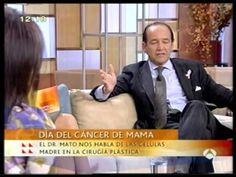 Dr. Javier Mato Ansorena (Reconstruccion mamaria)