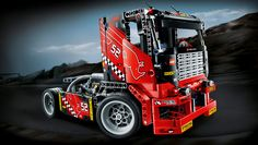 42041 Race Car - Products - Home - Technic LEGO.com