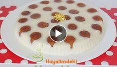 5 Life Hacks Youtube, Iftar, Diy And Crafts, Pudding, Breakfast, Desserts, Allah, Food, Places