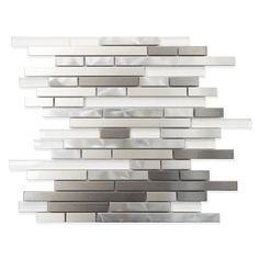 1000 images about backsplash on pinterest glass tiles