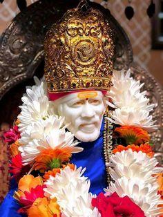 Hanuman Pics, Shri Hanuman, Sai Baba Hd Wallpaper, Hanuman Wallpaper, Sai Baba Pictures, God Pictures, Shirdi Sai Baba Wallpapers, Lord Shiva Statue, Good Morning Images Flowers
