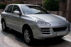 2008 PORSCHE CAYENNE S | Luxify | Luxury Within Reach Cayenne S, Luxury Cars, Porsche, Luxury Motors, Vehicles, Fancy Cars, Car, Porch, Vehicle