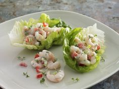 Dukan Diet, Fish And Seafood, Cakes And More, Guacamole, Tapas, Sushi, Cabbage, Lunch Box, Low Carb