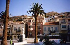 allthingsgreece:  Samos, Greece