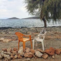 Κυθηρα Kythira Greece