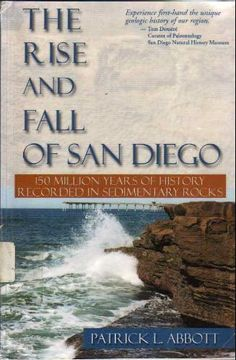 Ecology concepts and applications by manual c molles jr edbook rise and fall of san diego 150 million years of history recorded in sedimentary rock fandeluxe Gallery