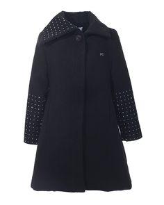 Marasil Coat
