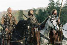 405 Best Camelot Images King Arthur Legends Helen Mirren