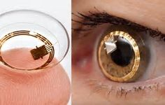 Image result for 2017 New Tech Gadgets