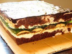 Food Cakes, Tiramisu, Cake Recipes, Food And Drink, Blog, Ethnic Recipes, Cakes, Dump Cake Recipes, Easy Cake Recipes