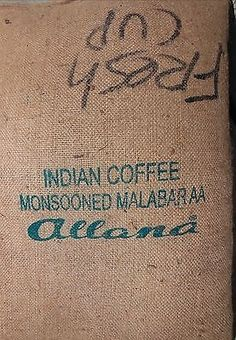 awesome India Monsooned Malabar Green Coffee Beans 3 - 14 pounds Your choice just In. - For Sale View more at http://shipperscentral.com/wp/product/india-monsooned-malabar-green-coffee-beans-3-14-pounds-your-choice-just-in-for-sale-2/