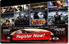 MoviesDirect ® Legally Stream and Download Unlimited Full Movies Online