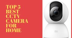 Top 5 best cctv camera for home online in india - Best E Deal Cctv Camera For Home, India, Kitchen, Top, Goa India, Cooking, Kitchens, Cuisine, Crop Shirt