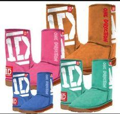 One Direction Merchandise #1Dstore super cute