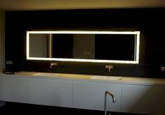 Best led spiegels maatwerk images glass