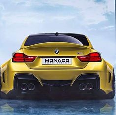 BMW M4 ViraLovaMatic Latest Video News | http://lovamatic.co.uk/ for: Top Viral Video News Stories around the World regularly, with Social & Cultural Events, Arts & Entertainment, Political Issues, Sports Posts, Live News Videos, Criminality in Policingand Governments policy makers & Lawfulness, not to mention, Current happenings Globally, from all walks of life and the Impact on our Environment, Fun & Humour to Smile, throughout the day, everyday, all in one place! ViraLovaMatic | Home