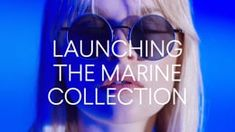 KOMONO SS18 - The Marine Collection on Vimeo
