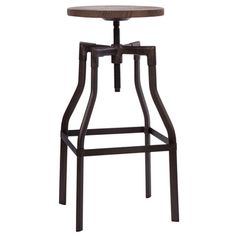 Overstock Com Online Shopping Bedding Furniture Electronics Jewelry Clothing More Rustic Stoolsindustrial
