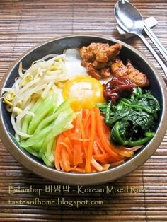 Love Asian food? DramaFever has a Pinterest board for that! Follow here->http://dfvr.co/1iVnsIW pic.twitter.com/NaqeKA2J3j