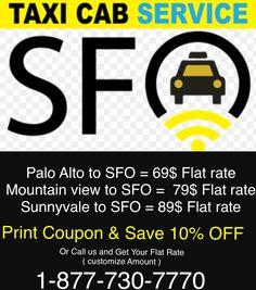 taxi deals groupon