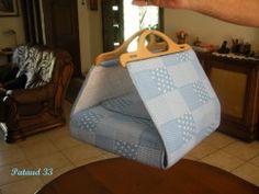 img 004 Bobbin Lace, Crochet, Pillows, Sewing, Crafts, Diy, Tools, Travel, Tile
