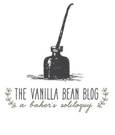 The Vanilla Bean Blog...a cook/blog with some great recipes. Their Pintrest board will make your tummy rumble,,;)