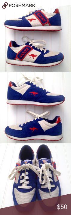 Kangaroos Images 247 Kangaroos Best Kangaroo Tennis Shoes HfU6UR0q