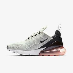 new product dee6e 7d98c Chaussure Nike Air Max 270 pour Femme