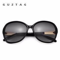 70d0a5f91704c 14 Best Guztag Glasses images