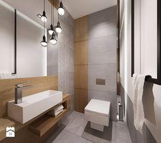 Aranżacje wnętrz - Łazienka: łazienka w szarosciach - Łazienka, styl minimalistyczny - All Design Agnieszka Lorenc . Przeglądaj, dodawaj i zapisuj najlepsze zdjęcia, pomysły i inspiracje designerskie. W bazie mamy już prawie milion fotografii!