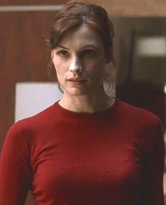 Marvel in film n°7 - 2000 - Famke Janssen as Dr. Jean Grey - X-Men by Bryan Singer