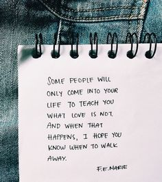 Poems, quotes, and words with meaning. Beautiful words by beautiful people. 💡 Keeping Positive Vibes 💡 Just a little self help ↗️ to let you know that does not matter if life is hard around you ⚙️,. Poetry Quotes, Mood Quotes, Positive Quotes, Motivational Quotes, Inspirational Quotes, Nature Quotes, Smile Quotes, Morning Quotes, The Words