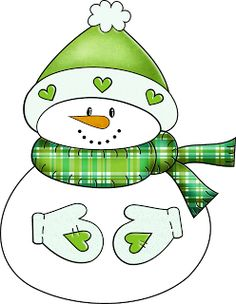 snowman from the side looking up svg Christmas Mix, Christmas Sewing, Christmas Embroidery, Christmas Snowman, Christmas Projects, Christmas Ornaments, Free Christmas Clip Art, Winter Clip Art Free, Christmas Clipart Free