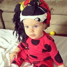 Eu babo muito!!❤️ #princesaAurora #irresistível #muitoamorenvolvido #babygirl #angel