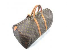 Je viens de mettre en vente cet article  : Sac XL en cuir Louis Vuitton 585,00 € http://www.videdressing.com/sacs-xl-en-cuir/louis-vuitton/p-4794695.html?utm_source=pinterest&utm_medium=pinterest_share&utm_campaign=FR_Femme_Sacs_Sacs+en+cuir_4794695_pinterest_share
