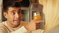 How I imagine this sub when they go out drinking. #beer #craftbeer #party #beerporn #instabeer #beerstagram #beergeek #beergasm #drinklocal #beertography
