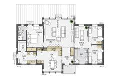314 besten wohnen bilder auf pinterest in 2018 balkon ferienhaus und garten terrasse. Black Bedroom Furniture Sets. Home Design Ideas