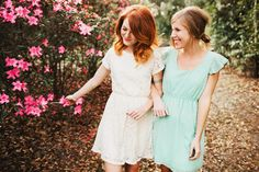 Don't Let Friendships Slip Away! These Easy Tips Will Keep...