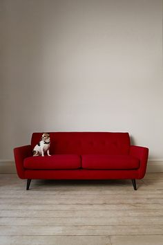 Here At Sofas And Stuff We Make Our Sofas Comfortable For Everyone Who  Lives In Your