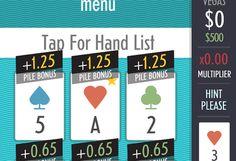 Sage Solitaire's new game mode lets you take the ultimate gamble http://killscreendaily.com/articles/sage-solitaire-new-mode-ultimate-gamble/?utm_content=bufferc059d&utm_medium=social&utm_source=pinterest.com&utm_campaign=buffer